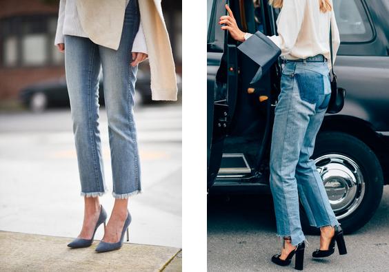 Fringe Bottom Jeans - Spring Trends - Allegra Ghiloni.png