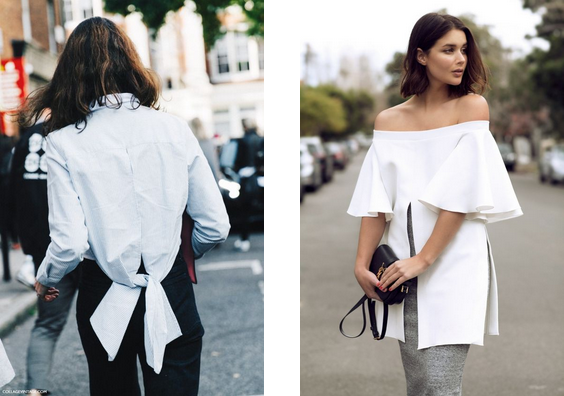 White Shirts - Spring Trends - Allegra Ghiloni.png