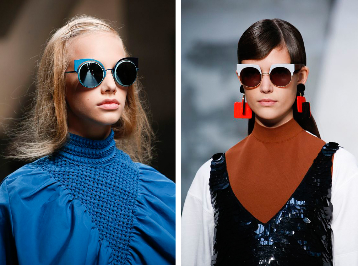 Summer Trends_Glasses.jpg