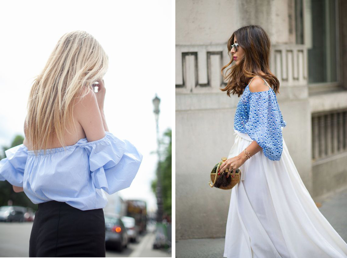 Summer Trends_Off The Shoulder Tops.jpg