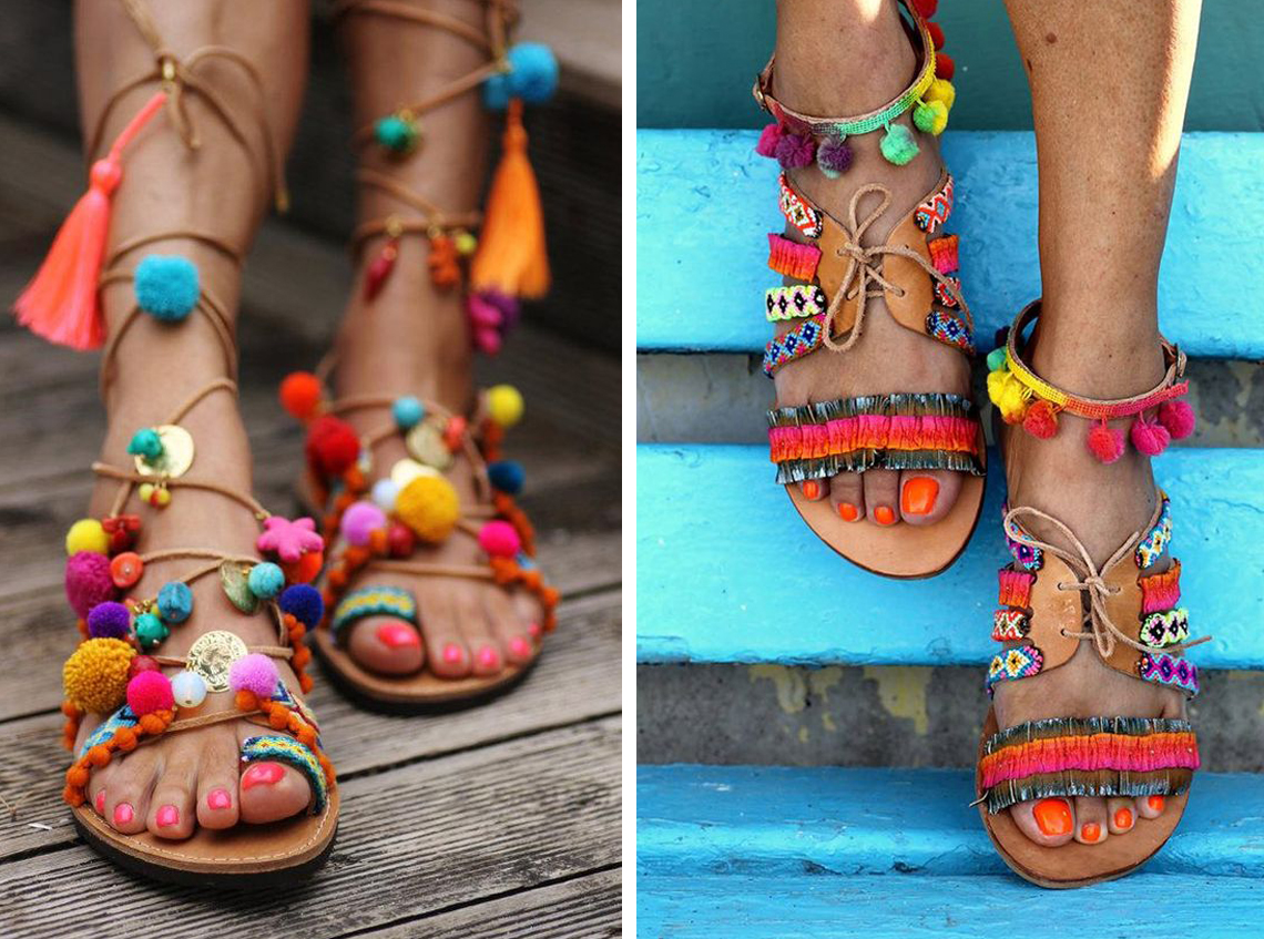 Summer Trends_Tasseled Sandals.jpg